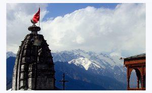 dev bhumi himachal pradesh