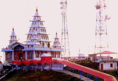Murari Devi