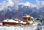 Bhim-Kali-Temple-shimla