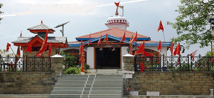 tara-devi-temple-shimla