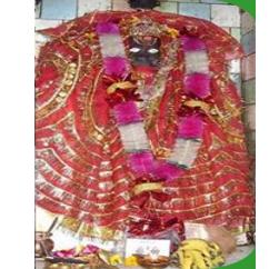 Jhanyari Devi