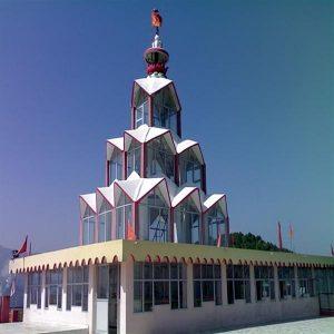 Mata-Hateshwari-Devi-Temple