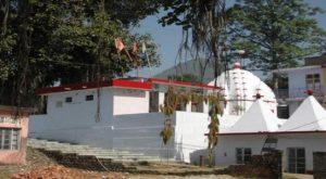 Baba Nahar Singh